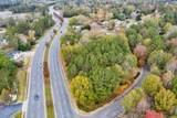0 Crossville Road - Photo 17