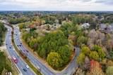 0 Crossville Road - Photo 25