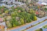 0 Crossville Road - Photo 28
