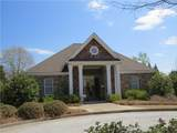 3465 Spring Place Court - Photo 11