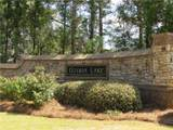 3445 Spring Place Court - Photo 12