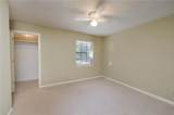 6056 Wintergreen Road - Photo 12