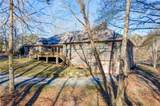 2737 John Petree Road - Photo 49