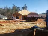 8268 Carroll Road - Photo 1