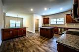 8168 Orkney Way - Photo 7