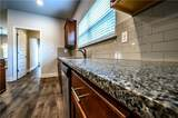 8168 Orkney Way - Photo 8