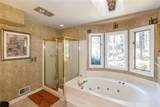 3179 Country Club Court - Photo 25