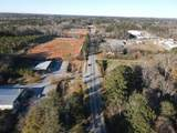 10717 Highway 36 - Photo 1