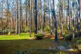 1720 Canton Hills Circle - Photo 48