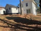 2125 Chestnut Hill Circle - Photo 33