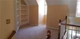 3601 Kilpatrick Lane - Photo 14