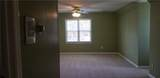 3601 Kilpatrick Lane - Photo 15