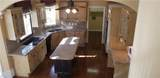 3601 Kilpatrick Lane - Photo 3