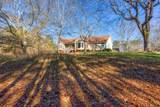 133 Owens Mill Path - Photo 1