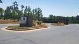 6092 Bluewater Boulevard - Photo 2
