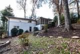 2418 Sagamore Hills Drive - Photo 30