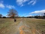 576 Old Cassville White Road - Photo 10