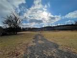 576 Old Cassville White Road - Photo 13