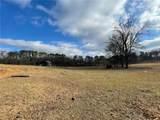576 Old Cassville White Road - Photo 14