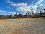576 Old Cassville White Road - Photo 15