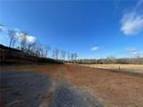 576 Old Cassville White Road - Photo 16