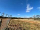 576 Old Cassville White Road - Photo 17