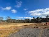 576 Old Cassville White Road - Photo 18