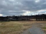 576 Old Cassville White Road - Photo 2