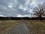 576 Old Cassville White Road - Photo 3