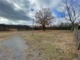 576 Old Cassville White Road - Photo 5