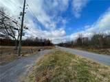 576 Old Cassville White Road - Photo 6
