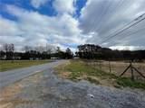 576 Old Cassville White Road - Photo 7