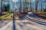 6819 Springwood Drive - Photo 26