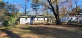 4090 Clay Drive - Photo 12