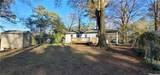 4090 Clay Drive - Photo 13