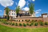 3977 Knox Park Overlook - Photo 56