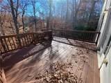 455 Morning Creek Lane - Photo 32