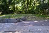 1718 Fernleaf Circle - Photo 27