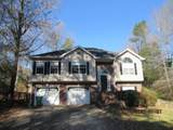 4561 Hadley Place - Photo 1
