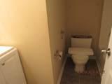 4561 Hadley Place - Photo 13