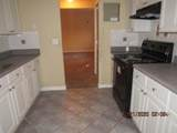 4561 Hadley Place - Photo 18