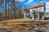 4886 Tower View Drive - Photo 4