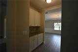 3026 Kerala Parkway - Photo 13