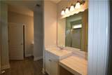 3026 Kerala Parkway - Photo 22