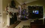 8940 Blue Willow Ct - Photo 2