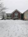 8940 Blue Willow Ct - Photo 3