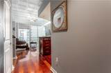 3324 Peachtree Road - Photo 5