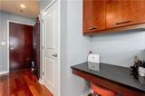 3324 Peachtree Road - Photo 6