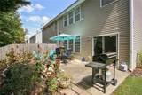 3717 Verde Glen Lane - Photo 25