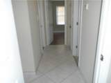 3129 Nursery Road - Photo 14